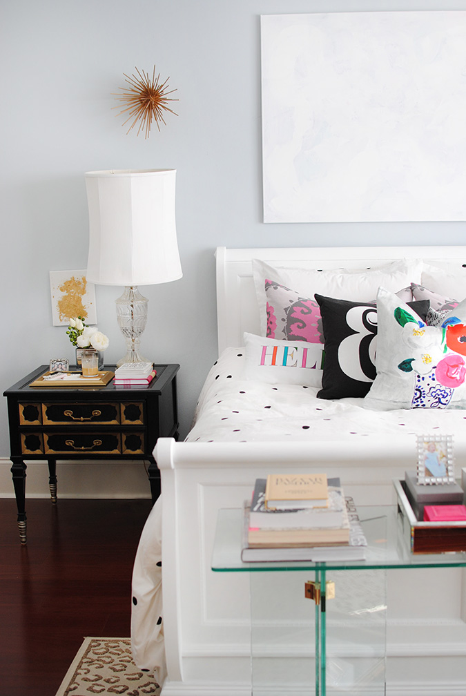 Introducing Kate Spade Home Collection!