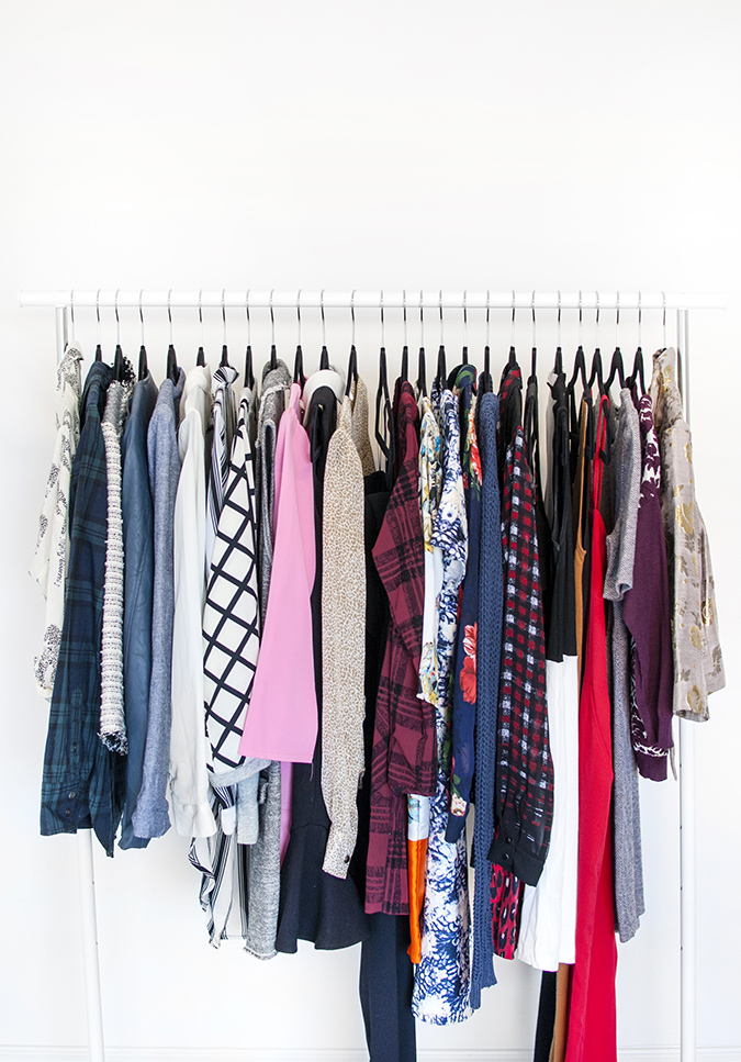 diy vie closet sale up the cash la rack