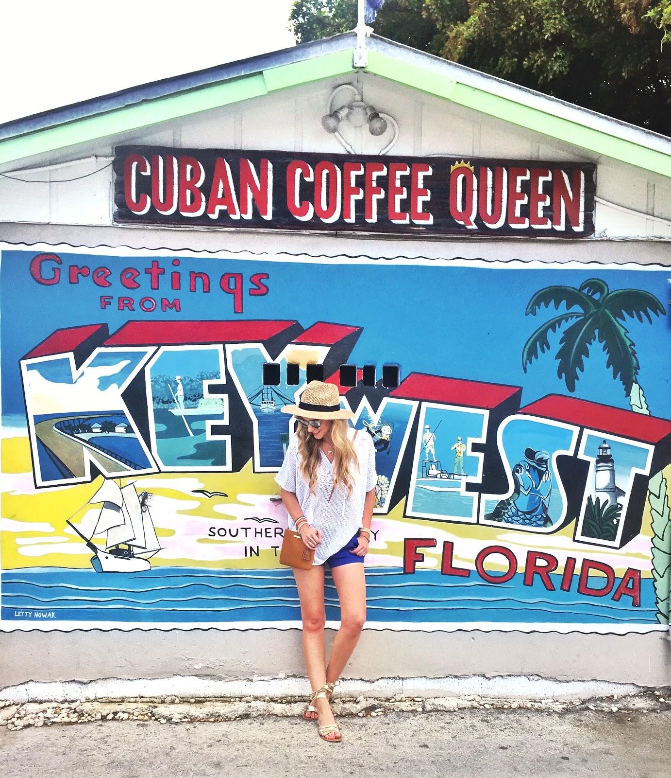 Southern Cross Hotel Key West