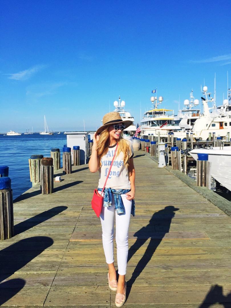 Cape Cod Summer Vacation Deals Lamoureph Blog