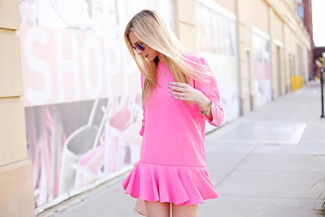 summer dress option