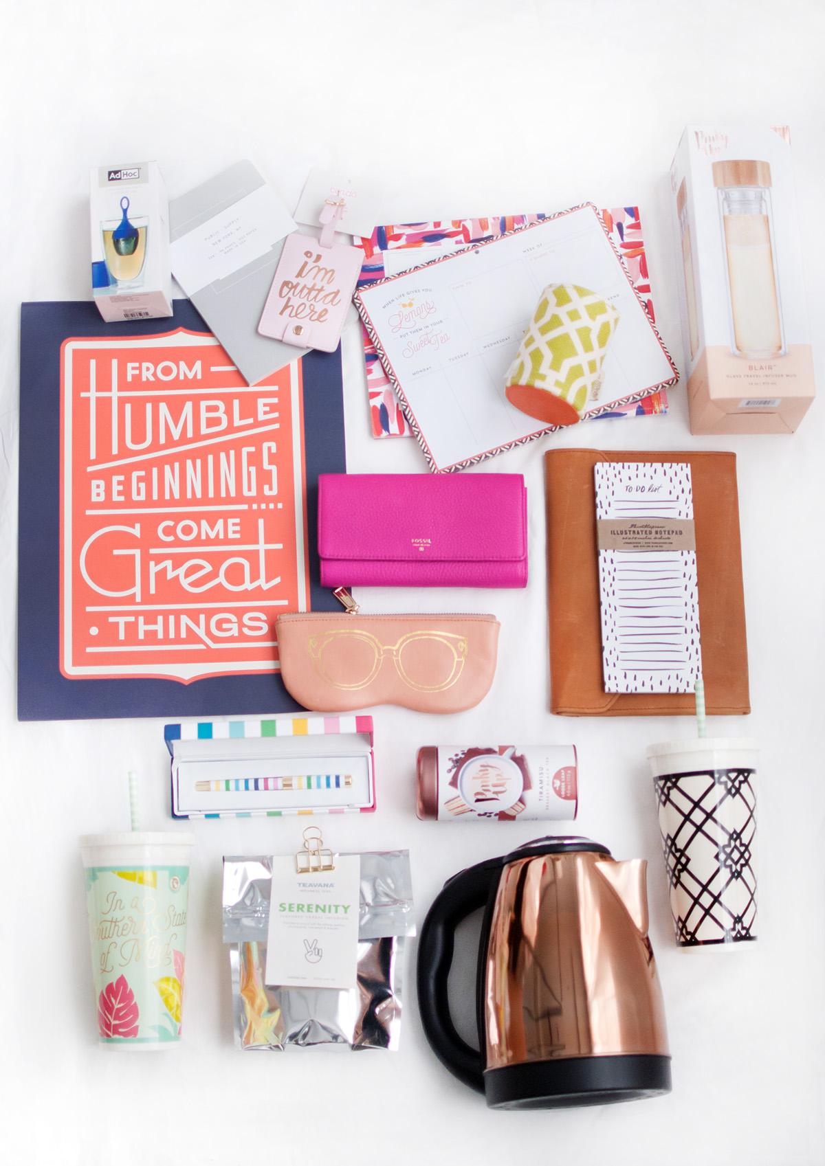 Graphic Designer Desk Accessories Hostgarcia