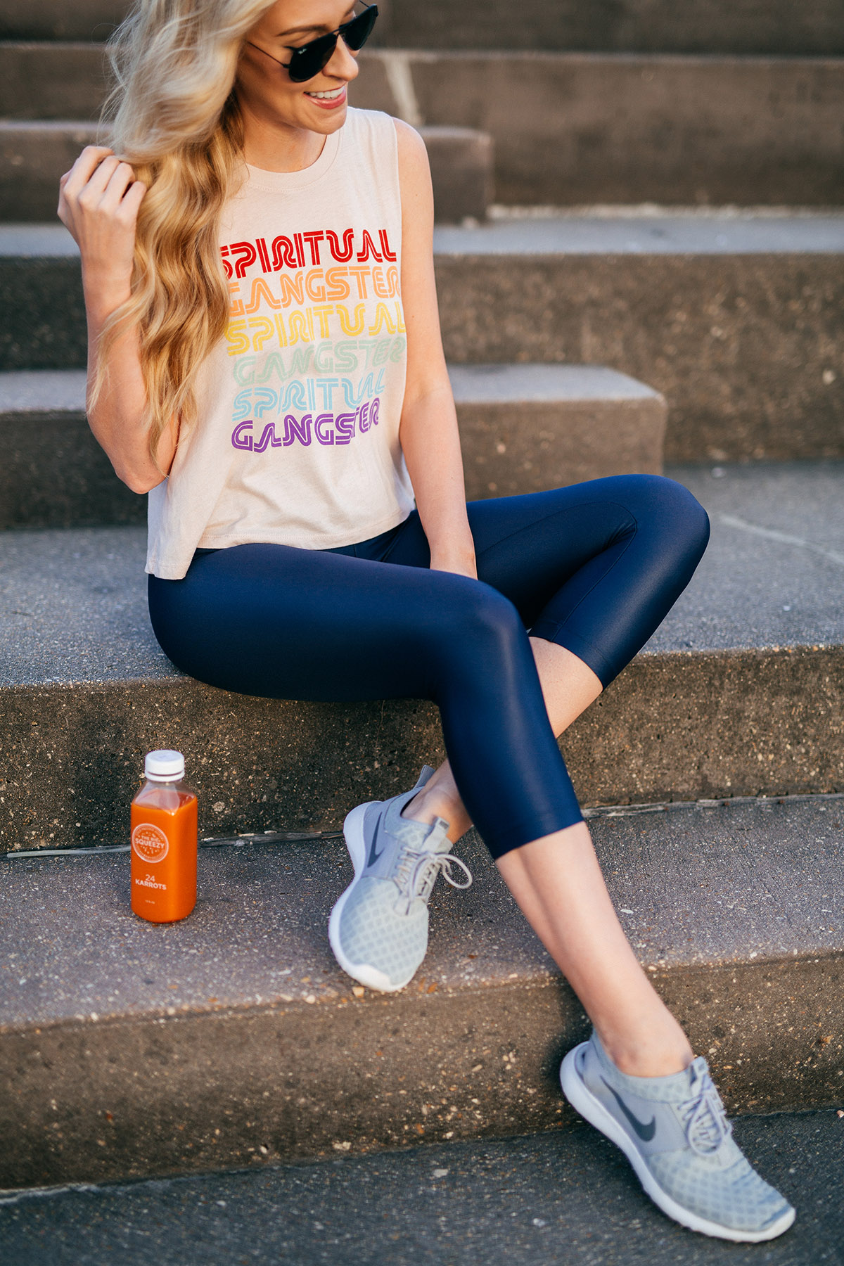 Juice Cleanse Review | 3 Day Juice Cleanse