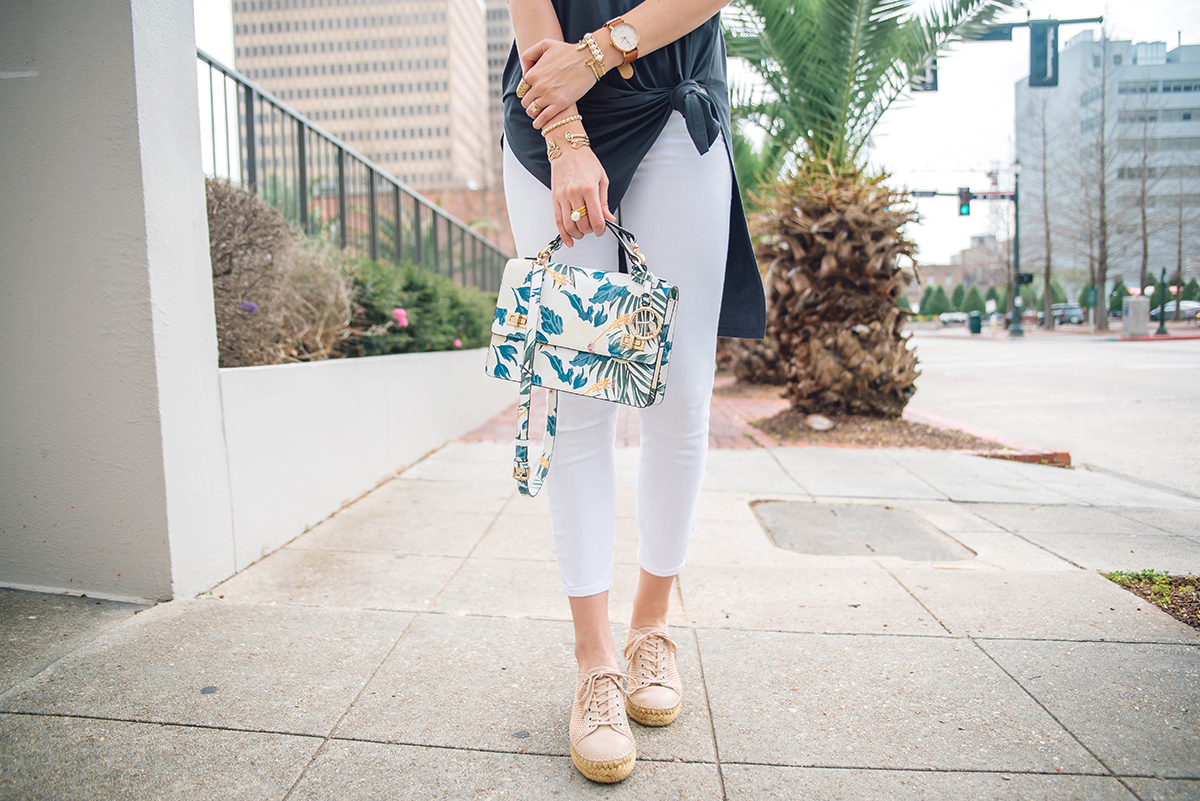 Nordstrom Spring Shoes Shopping Guide | Sneaker Espadrilles