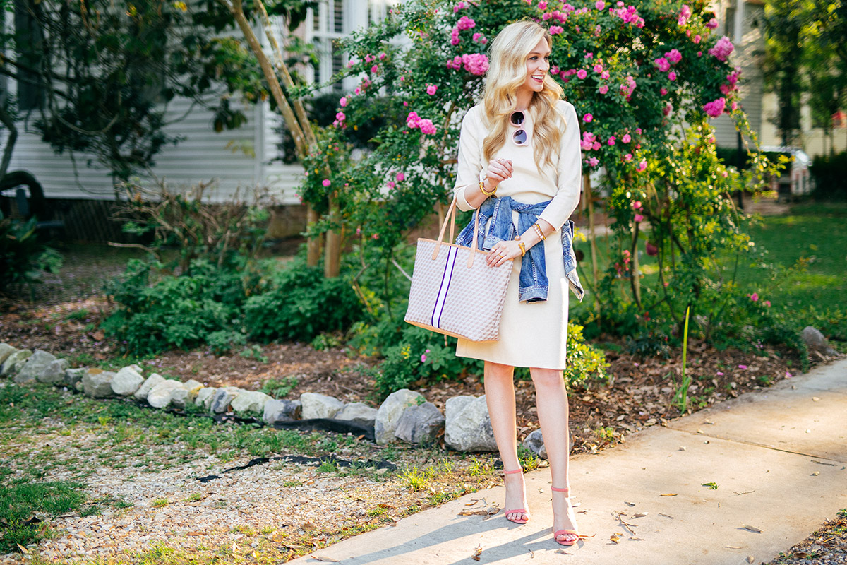 Easter Dress Options For All Budgets