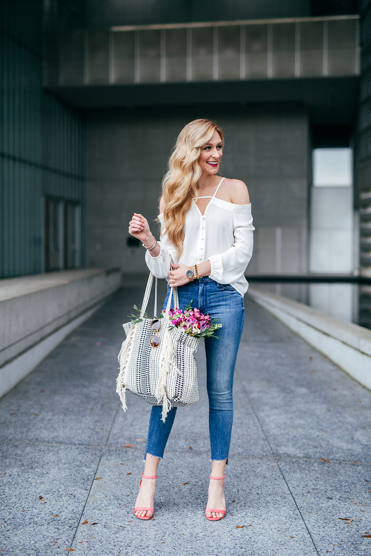 + My Favorite Indulgence Under $5 + Budget-Friendly Ways to Reward Yourself