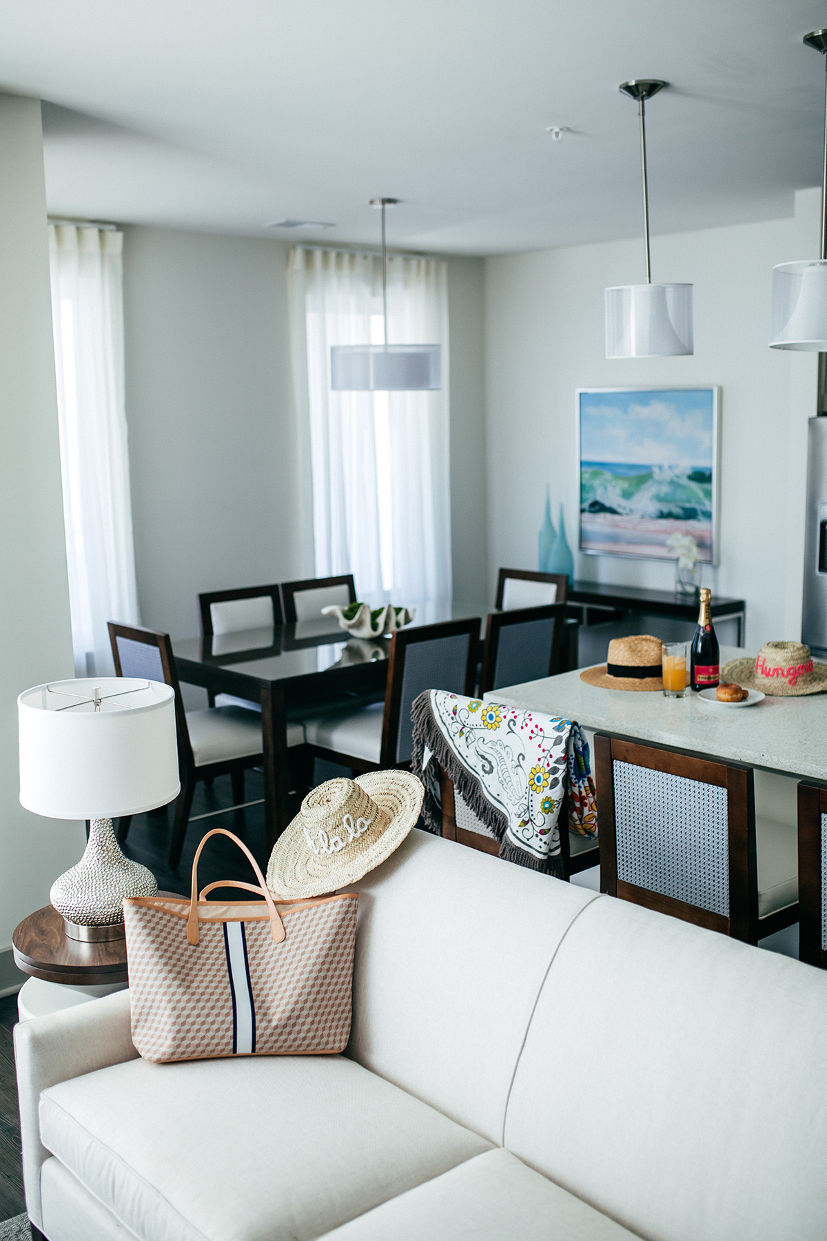 30A Beach Trip Recap | Where to Stay on 30A