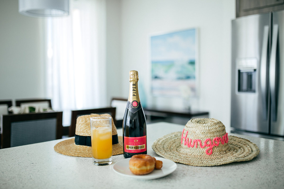 30A Beach Trip Recap   Where to Stay on 30A