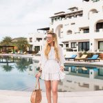 Mexico Packing Tips | What to Pack for Your Next Mexico Vacay