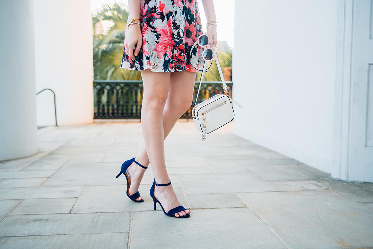 3 Spring Shoe Styles From DSW That Never Go Out of Style - Under $100