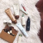 Aveda Favorite Products | Eco Friendly Beauty Products