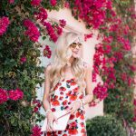 Best Packable Vacation Dresses | Summer Slip Dress