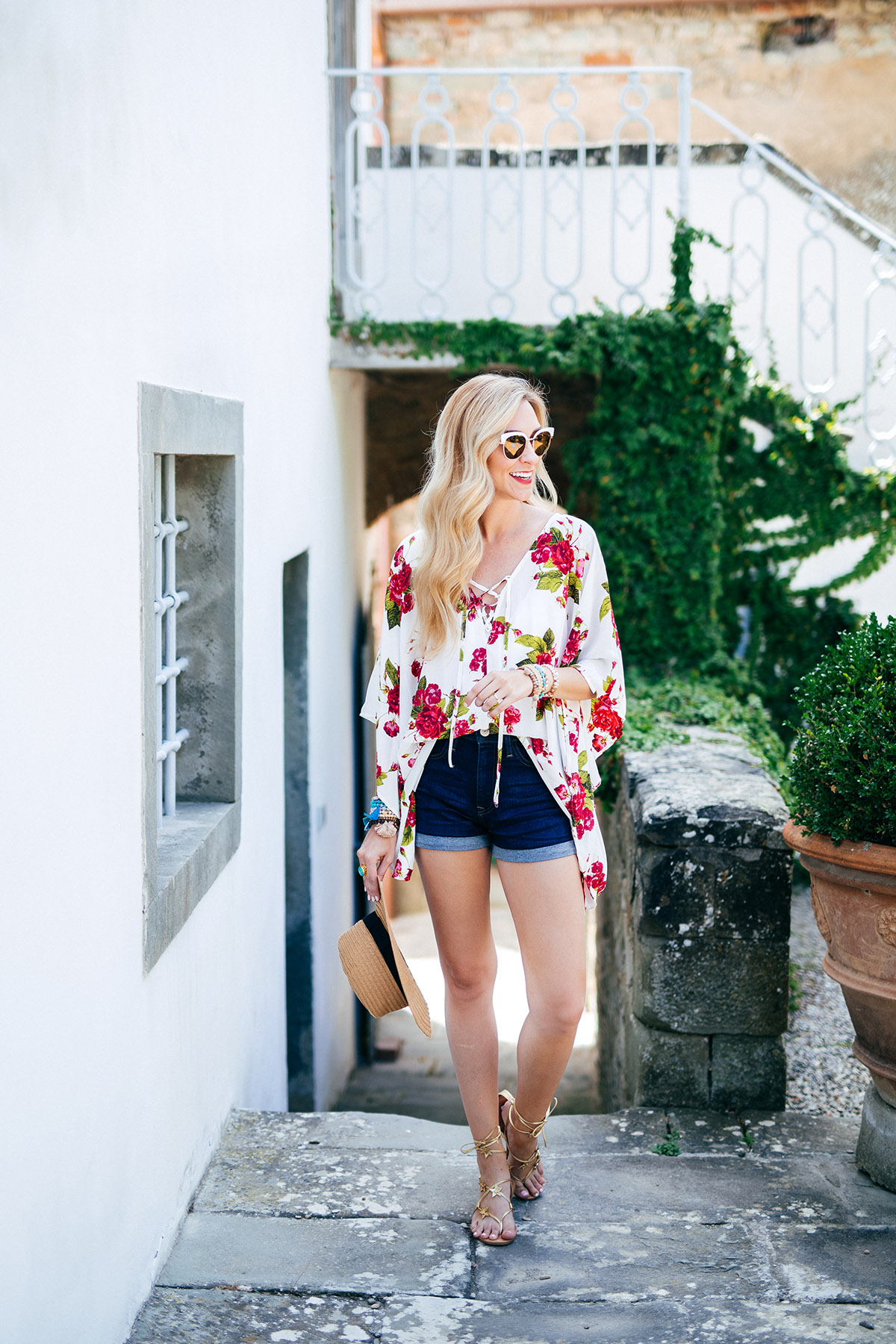 summer outfit ideas  summer outfit pieces under 100