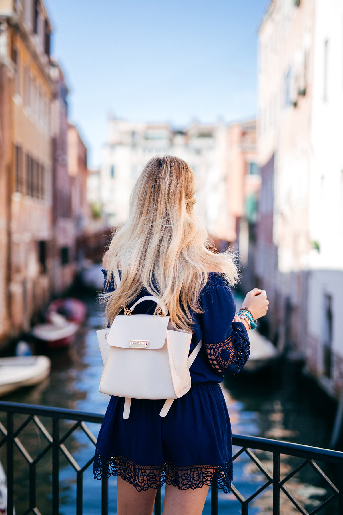 Convertible Travel Backpack   Best Travel Backpacks   24 Hours in Venice