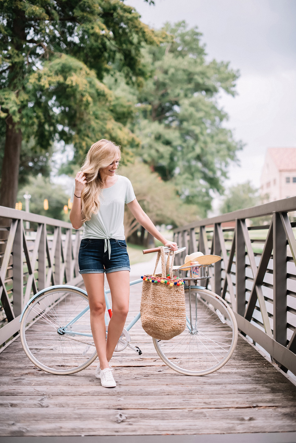 5 Ways to Beat Summer Boredom | Summer Bucket List