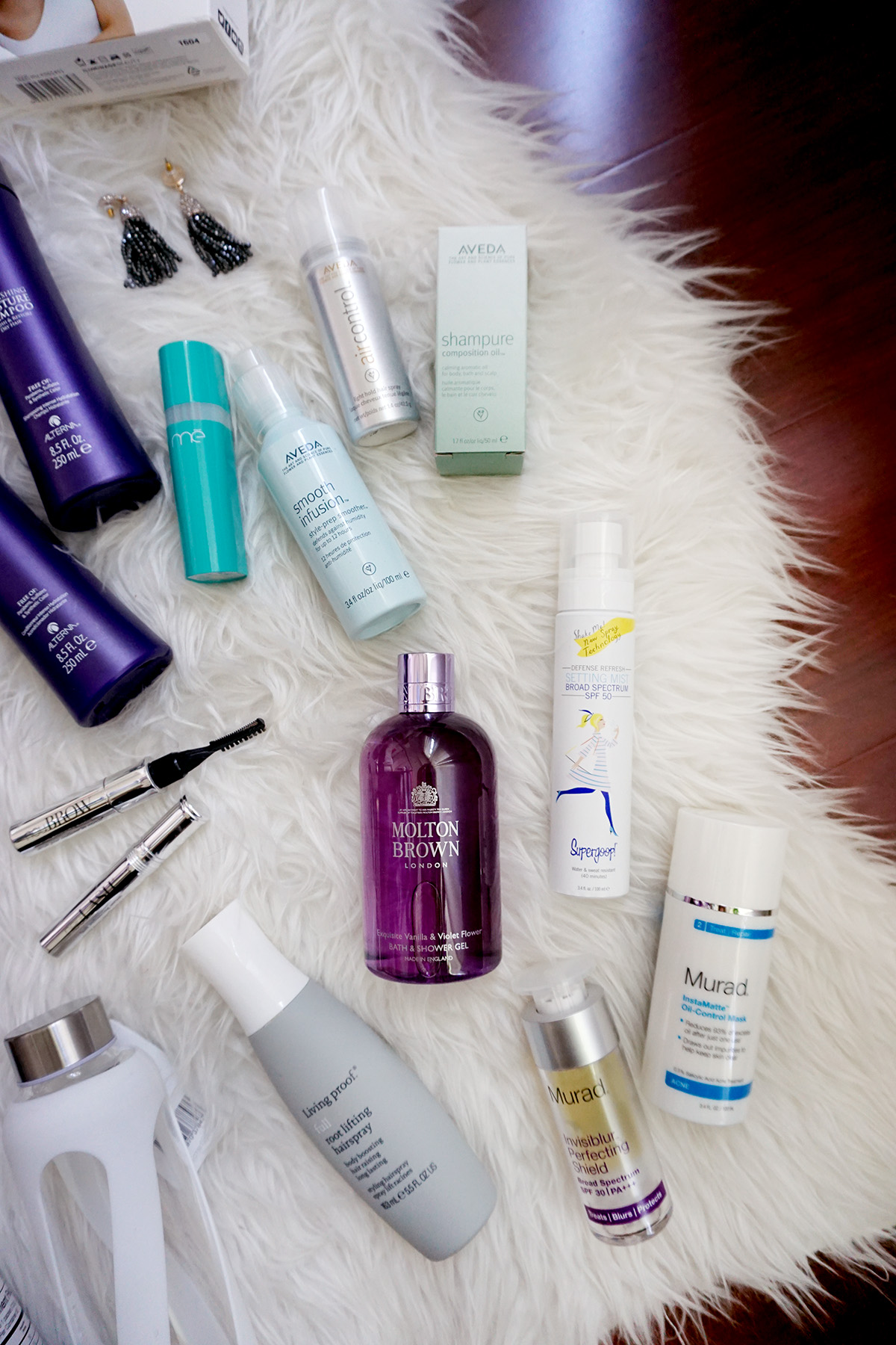 Best Beauty Products on Sale | Nordstrom Anniversary Sale