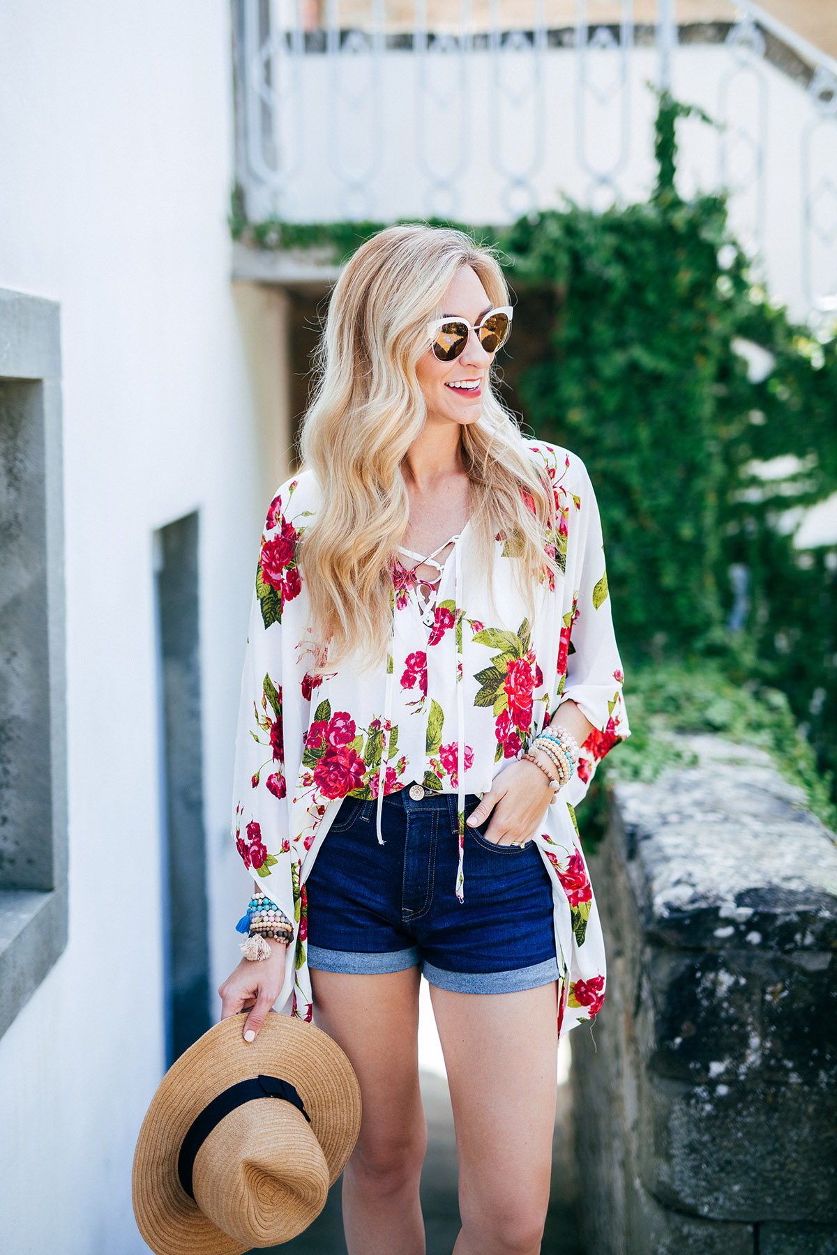 Summer Outfit Picks Under $100