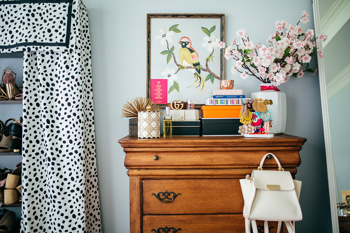 5 ways i stay organized easy organization hacks home for How to stay organized at home