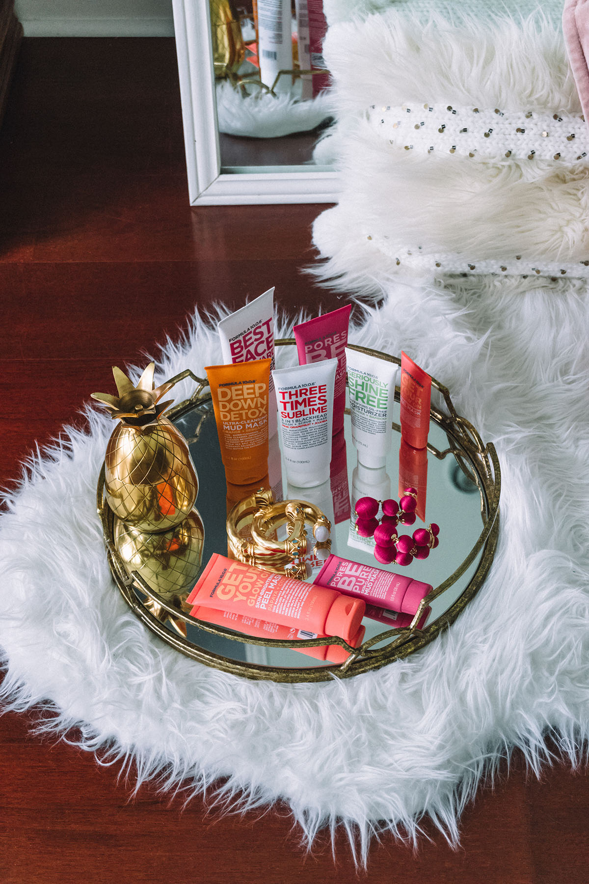 Budget-Friendly Skincare | Target Beauty Brands Worth Trying