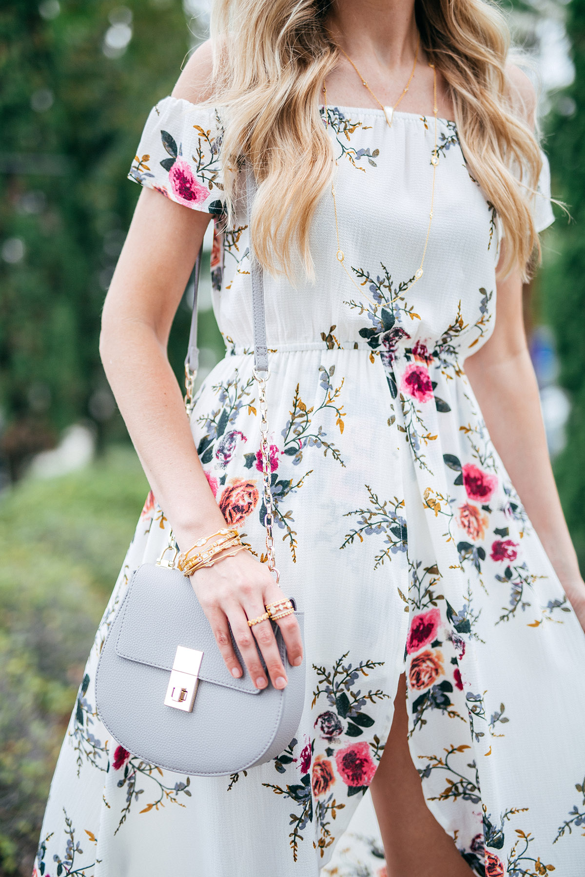 How to Curate Your Everyday Jewelry Collection | Finding Your Signature Jewelry Style