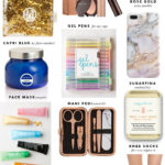 Best of Cyber Monday Sales   Gift Ideas Under $25   Stocking Stuffer Gift Ideas