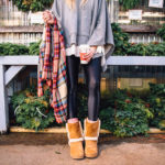 My Holiday To-Do List | Nordstrom Ugg Boots