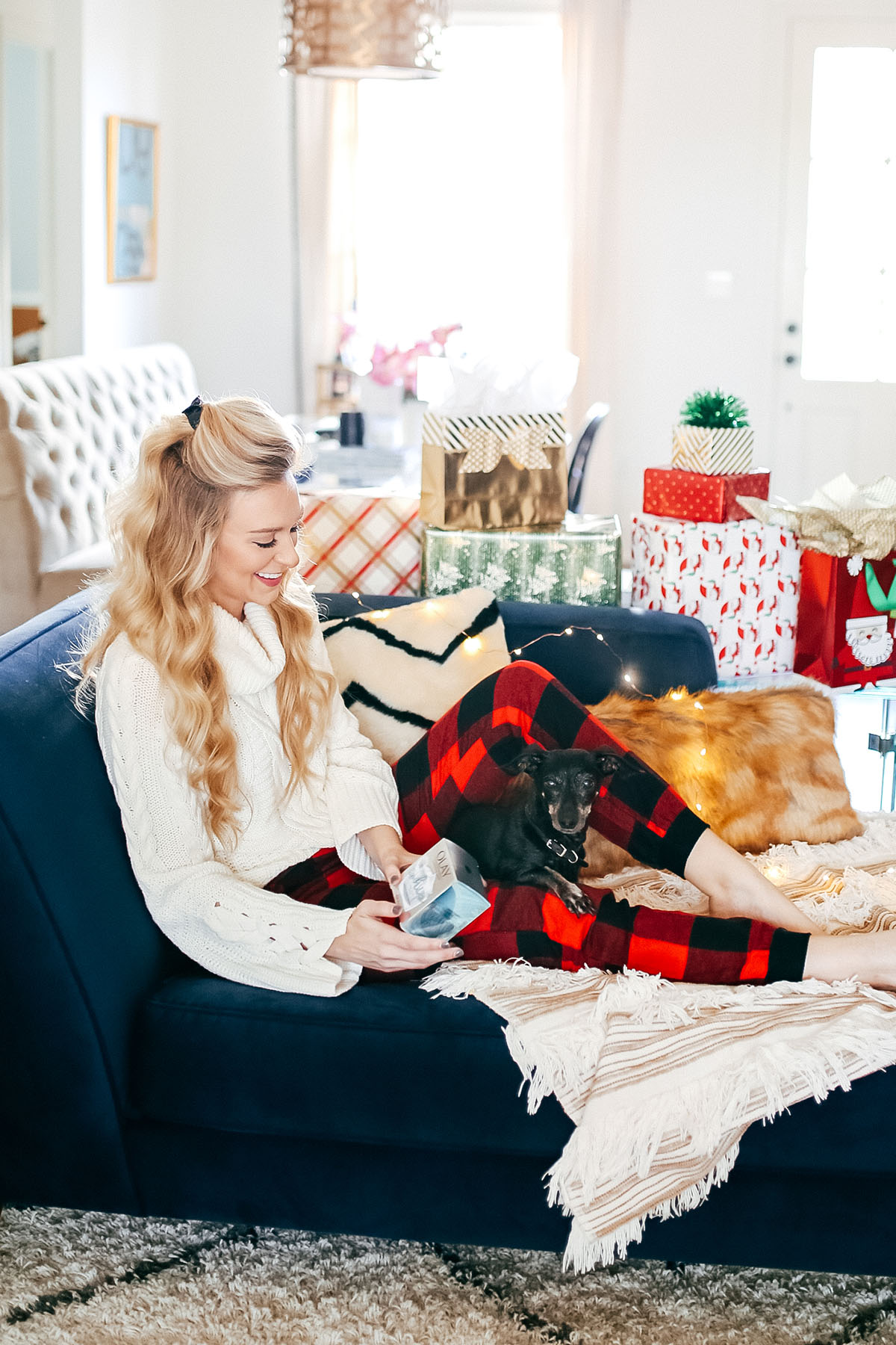 How to Avoid Winter Skin Woes | Winter Skincare Tips | Olay Whips Moisturizer