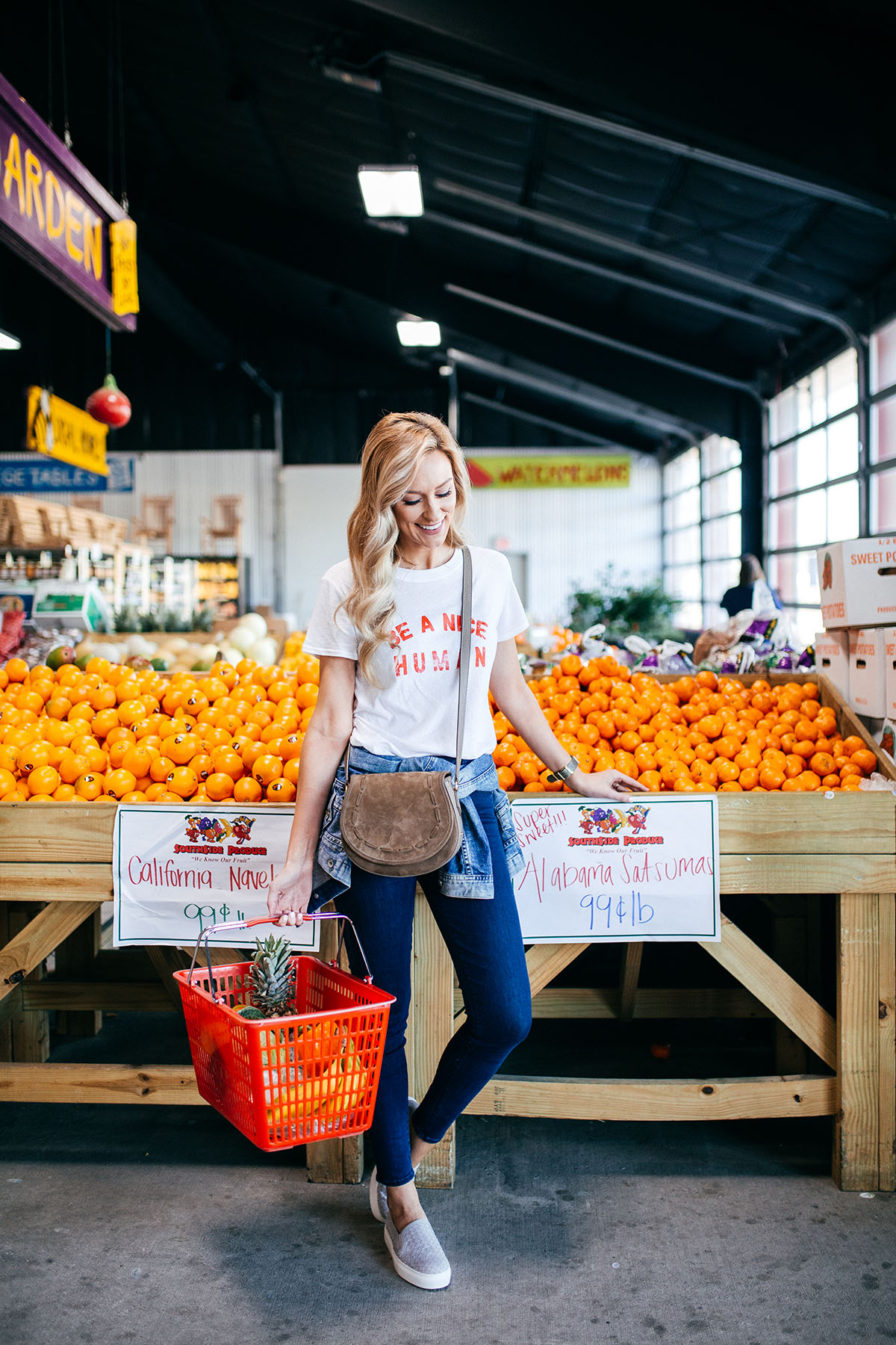 Healthy Alternatives on My Grocery List | Clean Eating Grocery List