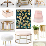 Fresh Home Decor Updates | New Home Updates For 2018
