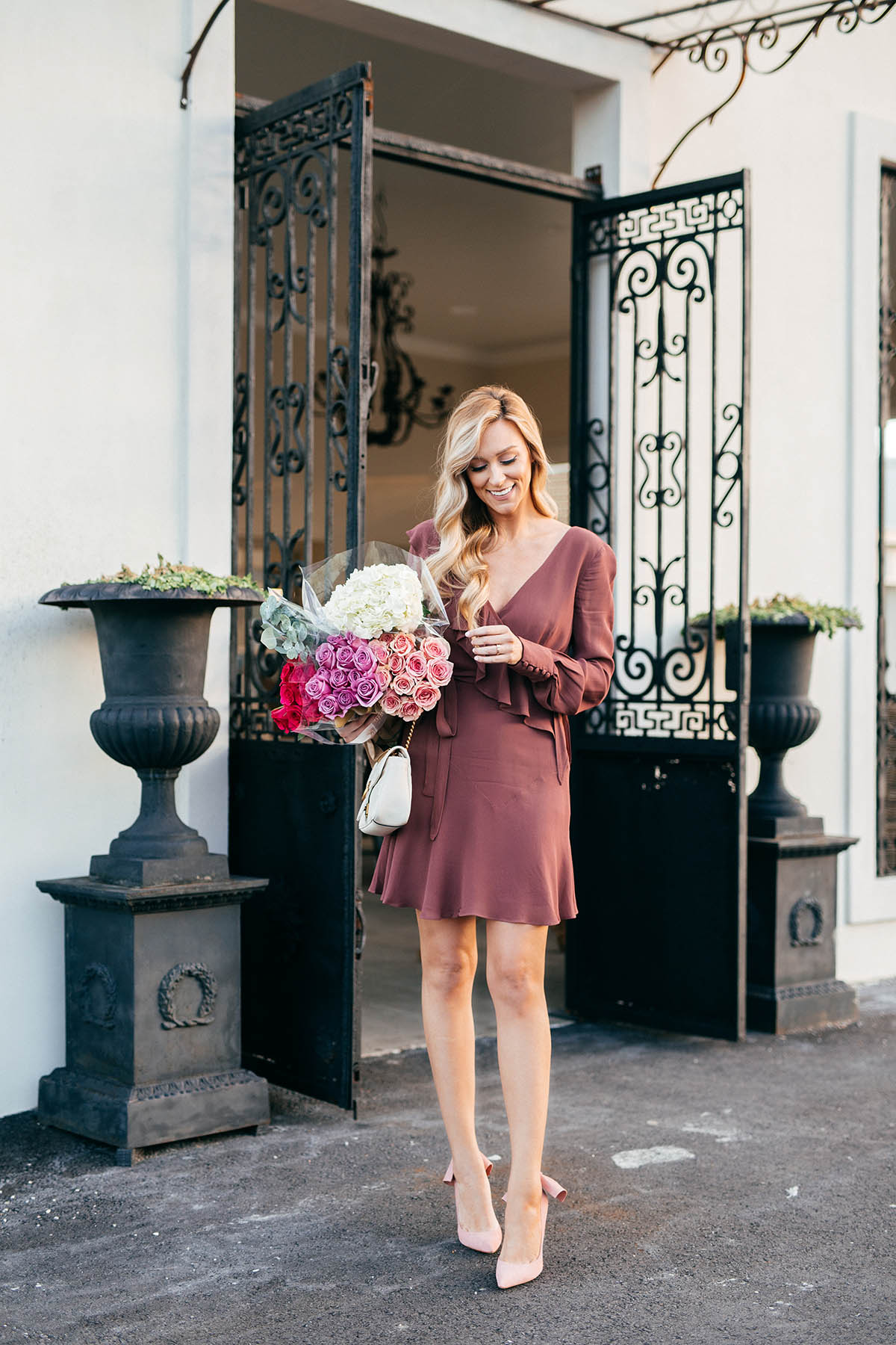 Valentine S Day Date Night Ideas Valentine S Day Date Night Outfits