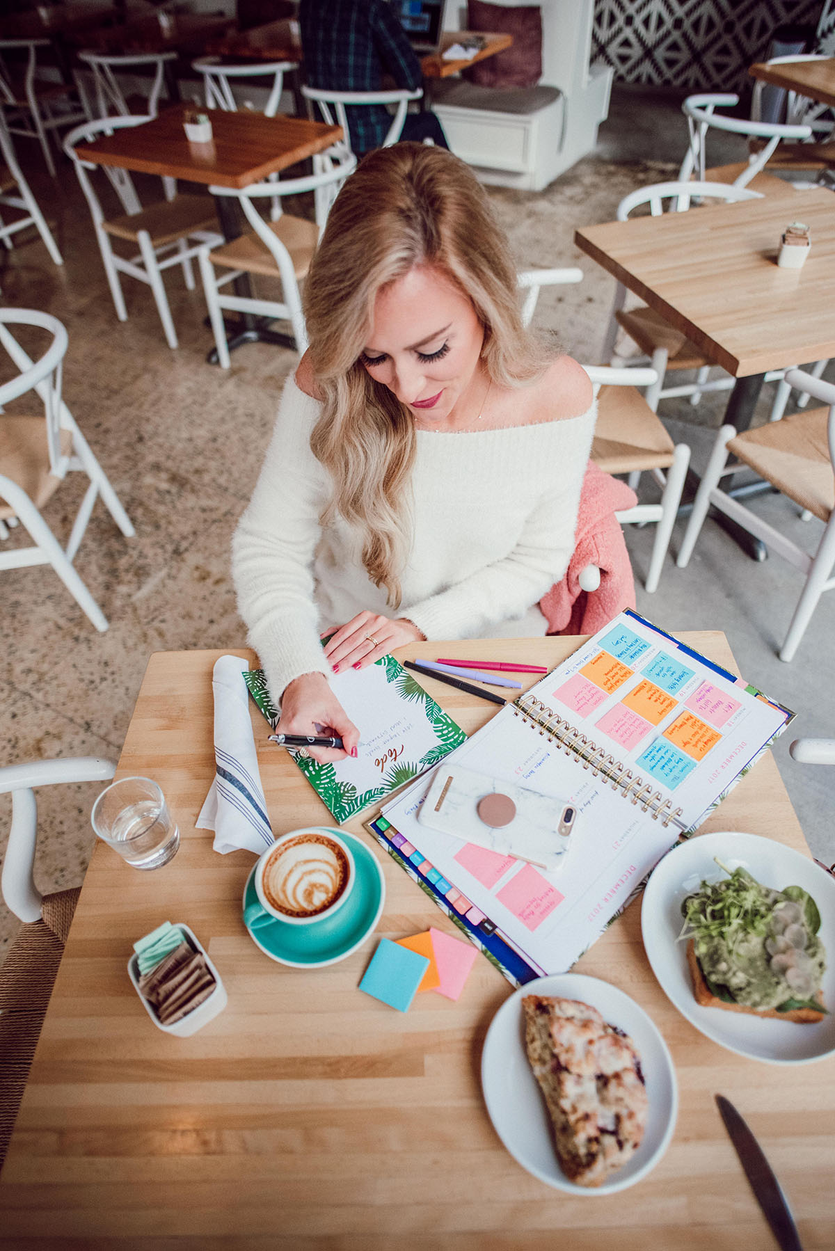 3 Lessons as a Female Entrepreneur