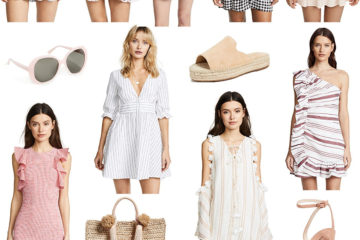 Best Dresses in the Shopbop Buy More Save More Sale