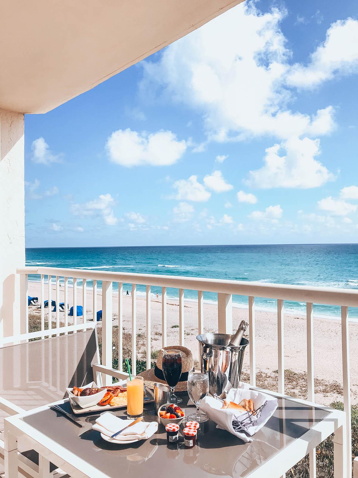 Four Seasons Palm Beach   Palm Beach Spring Trip Recap