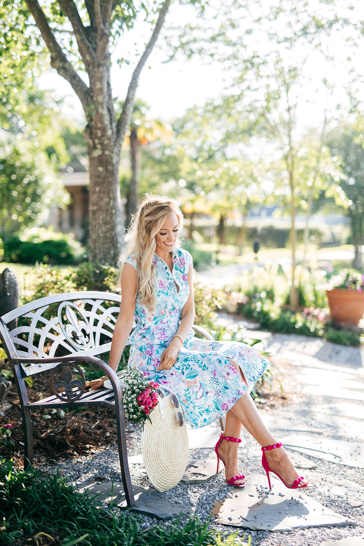 This British Brand is now available at Dillards | Joules Clothing