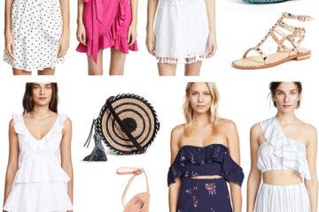 Best of the Shopbop Sitewide Sale | Shopbop Spring Picks | Shopbop Designer Sale