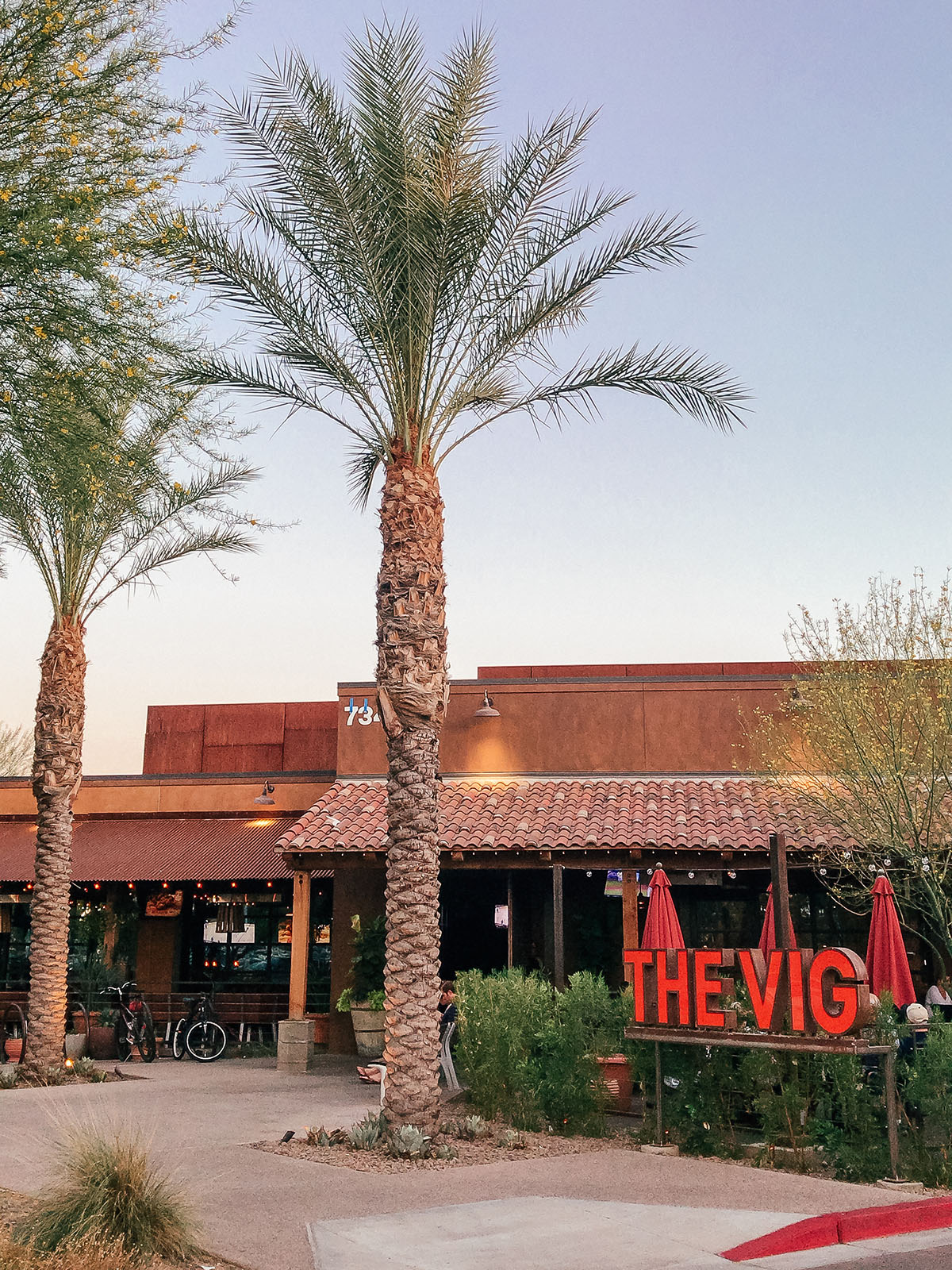 First Timers Guide to Scottsdale | Scottsdale, Arizona Travel Guide