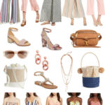 Summer Jumpsuits | How to Wear the Summer Jumpsuit Trend