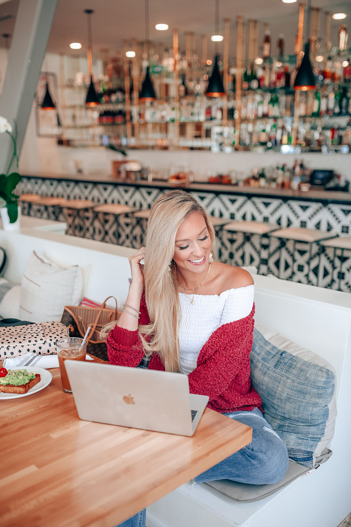 The Biggest Misconceptions About Bloggers Explained