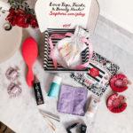 Sephora PLAY! Subscription Box | Sephora's Subscription Beauty Box