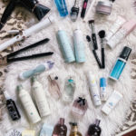 Best Beauty Buys | Nordstrom Anniversary Sale