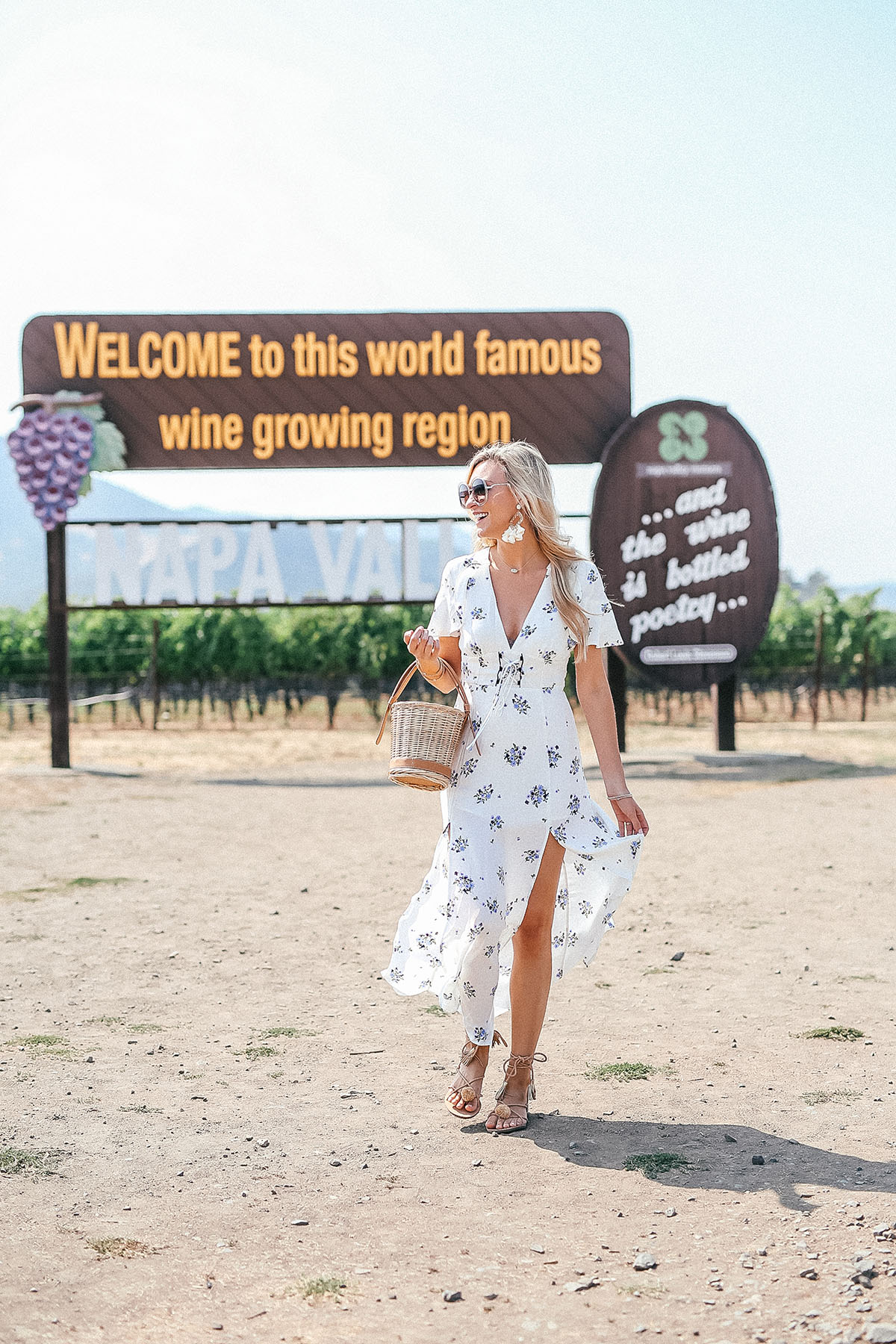 Napa Travel Guide   Hotel Yountville   First Timer's Guide to Yountville & Napa