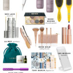 BEST in Beauty Holiday Gift Ideas | Holiday Gift Ideas for Beauty Lovers