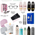Gift Ideas for the Girl Who Has Everything!