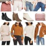 Light Layers to Transition Into Fall