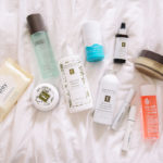 Skincare Solutions for Hormonal Breakouts During Pregnancy