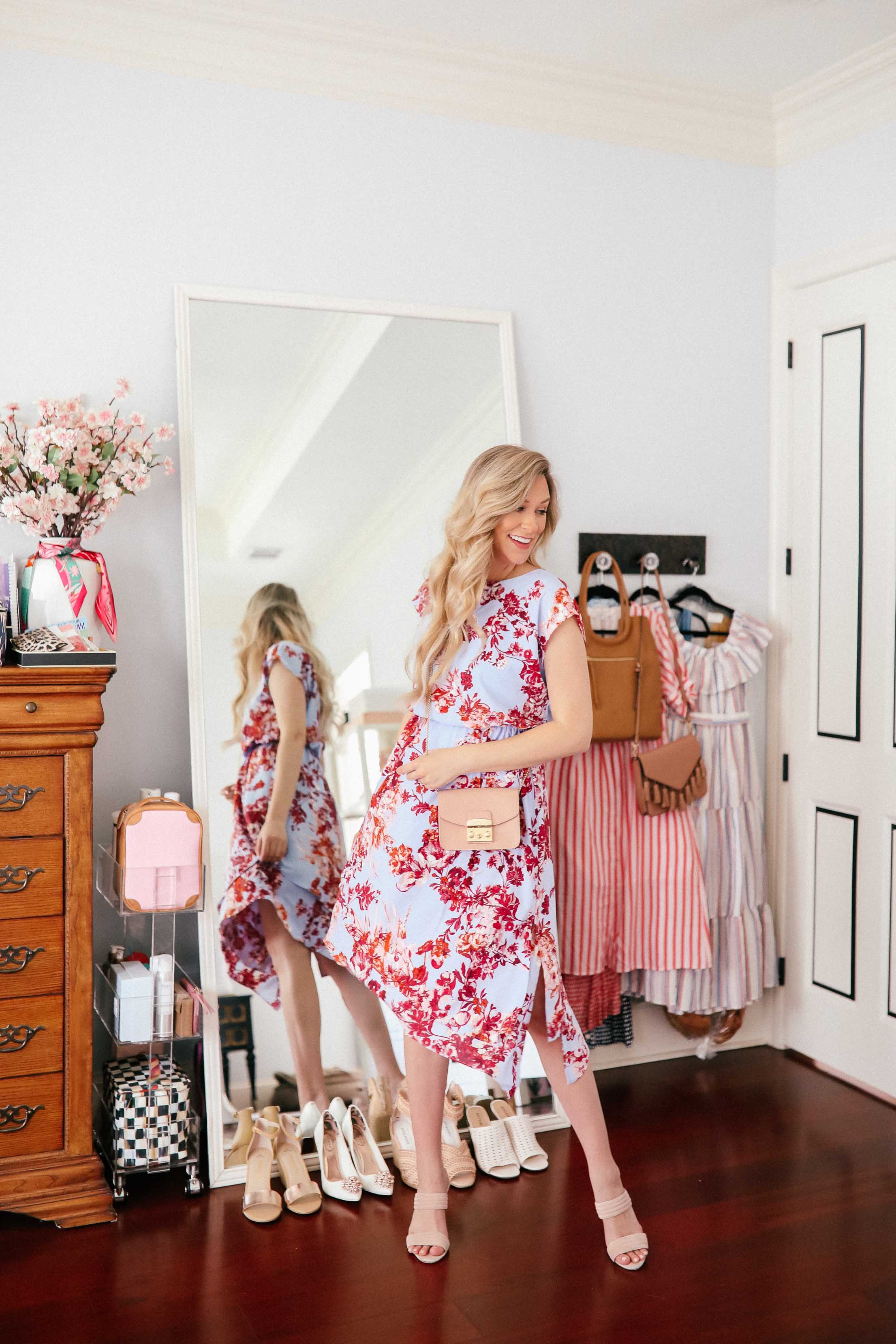 The Importance of Regular Date Nights After Baby