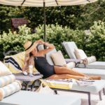 How To Get a Safe Tan All Year Long