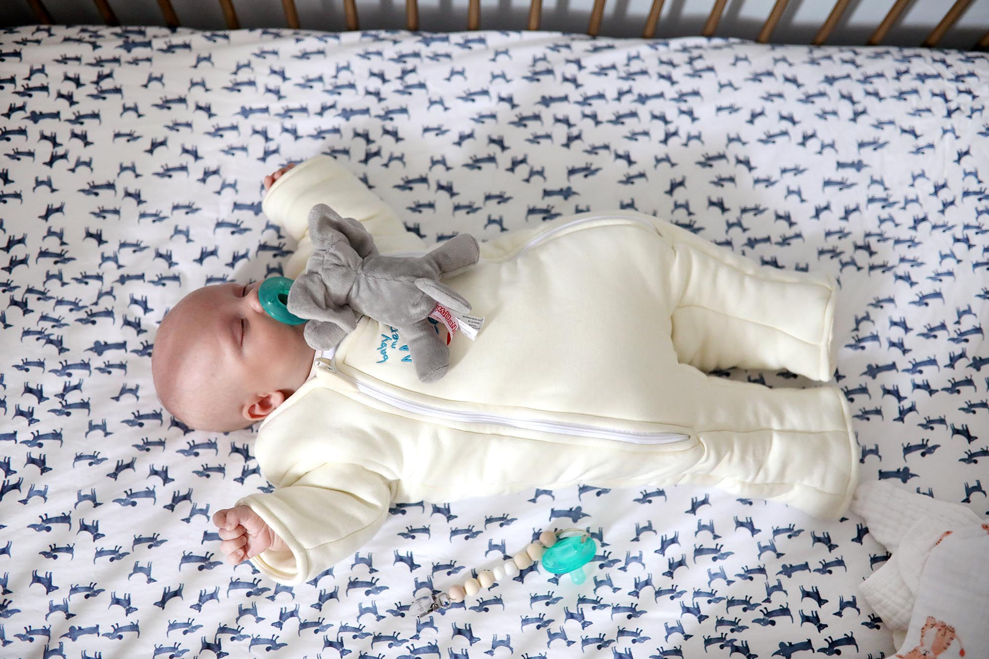 Magic Merlin Review | Most Used Baby Items After Six Months