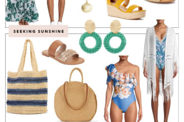 March Outfit Ideas Under $50   Budget-Friendly Spring Fashion